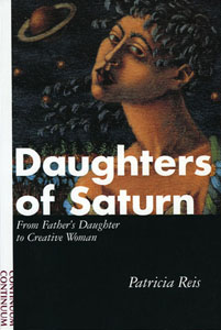 daughters-of-saturn