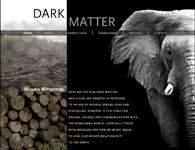 dark-matter-website-homepage